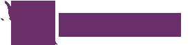 7d-health-logo