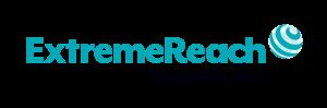 extremereach_tag_logo-kyle-ledermann