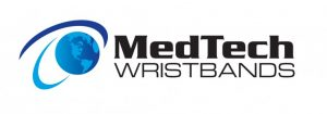 medtech_wristbands_logo_highres