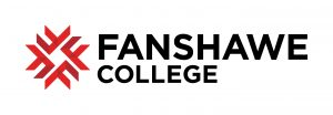 Fanshawe_secondary_horiz