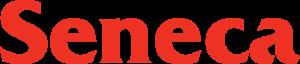 seneca-logo-kyle-ledermann
